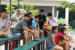 DSC_1470 (LTAT Tennis) Tags: ptt – itf junior 2018 grade 2