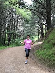 IMG_8351 (dastridc) Tags: loveparkrun porirua parkrun park sport running bothamley newzealand
