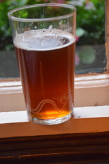 DSC_1128 Fullers ESB Bitter Beer served flat and cloudy. Sadly Pubs no longer know how to keep and serve beer any more. Poor hygiene with the pipes not properly cleaned (photographer695) Tags: fullers esb bitter beer served flat cloudy sadly pubs no longer know how keep serve any more poor hygiene with pipes properly cleaned