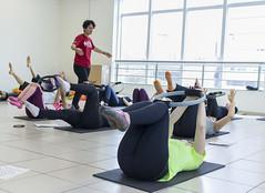 "VI Congresso Brasileiro de Pilates • <a style=""font-size:0.8em;"" href=""http://www.flickr.com/photos/143194330@N08/45473584522/"" target=""_blank"">View on Flickr</a>"