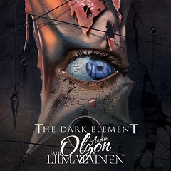 My Sweet Mystery by The Dark Element, Anette Olzon, Jani Liimatainen (Gabe Damage) Tags: puro total absoluto rock and roll 101 by gabe damage or arthur hates dream ghost