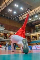 _FPV3025 (américodias) Tags: viana365 benfica sporting voleibol fpv