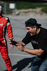 APR_RS3_LagunaSeca-112