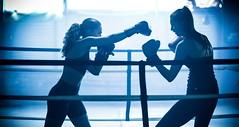 Edgar Gonzalez Santa Ana (edgargonzalezsantaana) Tags: boxing exercise edgar gonzalez santa ana