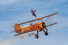 P8057236.jpg (Almyk) Tags: shuttleworth flyingday breitling aircraft