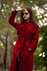 DSCF2376 (drkotaku) Tags: fashion fashionphotography fujiphotography fujixt3 fujifilm manhattan model modeling newyorkcity photoshoot portrait portraits portraiture streetfashion