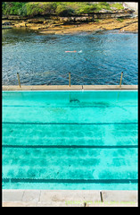 180420-7979-XM1.JPG (hopeless128) Tags: 2018 clovelly pool sydney swimmer australia newsouthwales au