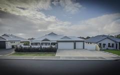 21 Gordonia Grove, Baulkham Hills NSW