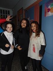 27-10-18 - halloween64