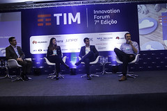 Tim Inovation Forum 7 (159)