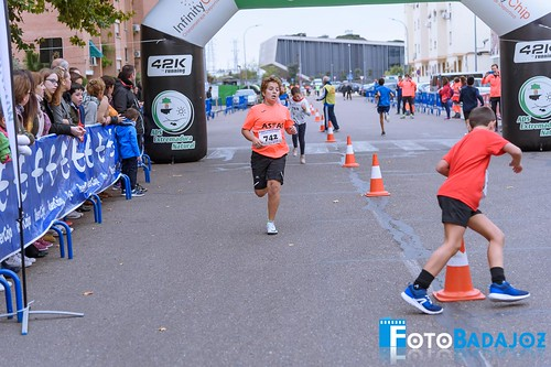 FotoBadajoz-6220