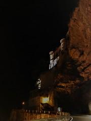 IMG_8635 (2) (kriD1973) Tags: europe europa italia italien italie italy campania kampanien campanie salerno salerne costiera amalfitana amalfi coast côte amalfitaine amalfiküste maiori