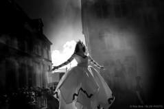 Theatre Festival-BPN1223bw (Rob Blok / BLOK PHOTO) Tags: street festival event nikon dx 1224mm blackandwhite blokphoto robblokphotographie robblokfotografie