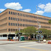 Office Building, Lakeland