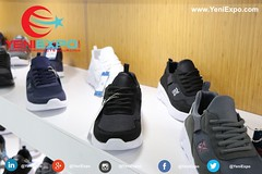 """YeniExpo2155 (YeniExpo) Tags: aymod shoes boots men women leather moda sandals sports training purse lady sneakers hiking trail """"safety shoes"""" athletic casual dress slippers """"work toptan wholesales ihracat turkey turkish export yeniexpo"""