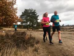 haarlerbergloop 10 km (77)
