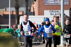 """2018_Nationale_veldloop_Rias.Photography88 • <a style=""""font-size:0.8em;"""" href=""""http://www.flickr.com/photos/164301253@N02/29923732297/"""" target=""""_blank"""">View on Flickr</a>"""