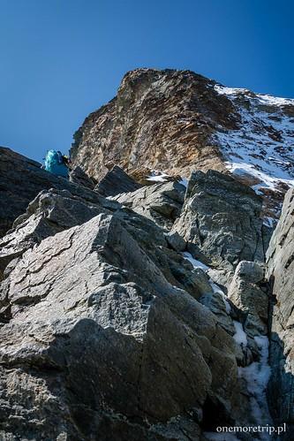 180828-2018-Matterhorn 11