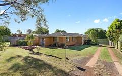 Lot 39 Upper Mole River Road, Tenterfield NSW