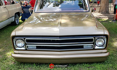 C10s in the Park-256