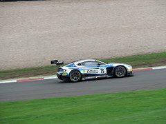 British GT Championship, Donington Park 2018 (Dave_Johnson) Tags: britishgt britishgtchampionship gt sport motorracing motorsport carracing car cars automobile racing race racer donington doningtonpark castledonington eastmidlands leicestershire cranercurves