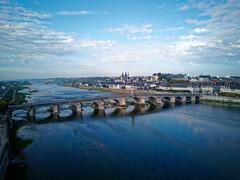 Blois_03 (StpTs) Tags: 2018 année ponts années autresmotsclés blois lieux loiretcher loire pont
