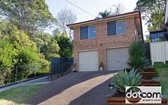 50 Faul Street, Adamstown Heights NSW