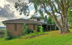 7 Andrews Crescent, Goonellabah NSW