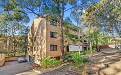 18/21 Myrtle Road, Bankstown NSW