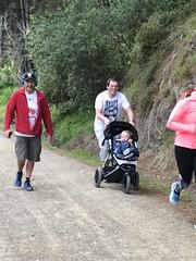 IMG_8374 (dastridc) Tags: loveparkrun porirua parkrun park sport running bothamley newzealand