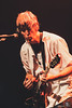Stephen Malkmus & the Jicks in Vicar Street by Aaron Corr-6261