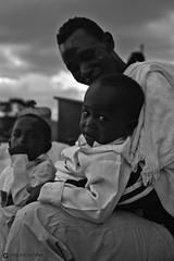 20180926 Etiopía-Yabelo (79) R01 BN (Nikobo3) Tags: áfrica etiopía yabelo culturas etnias tribus people gentes portraits retratos travel viajes nikon nikond610 d610 nikon247028 nikobo joségarcíacobo bn bw social