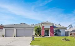 167 McMahon Way, Singleton NSW