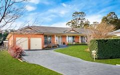 5 Bamburgh Place, Bundanoon NSW