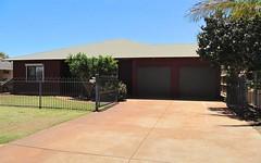 38 Undurra Drive, Glenfield Park NSW