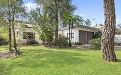 27 Boronia Grove, Heathcote NSW