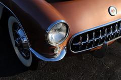 IMG_6053 (Tom D) Tags: castevillagecarcruise carshow chevroletcorvette chevy