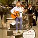 City Singer