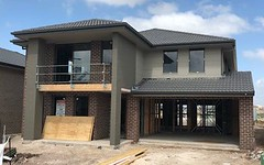 Lot 618 Ashburton Crescent, Schofields NSW