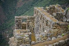 Machu Picchu - 12.07