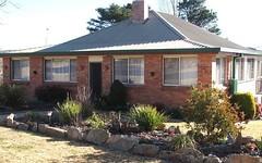 48 Lawrence Street, Glen Innes NSW