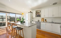 3/91 Clauscen Street, Fitzroy North VIC