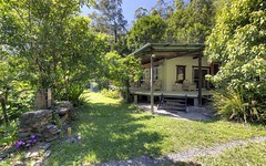 1881 South Arm Road, South Arm NSW