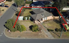 52 Hatchinson Crescent, Jamisontown NSW