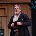 "Encompass New Opera Theatre, ""Anna Christie"""