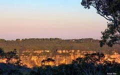 10 Sublime Point Road, Leura NSW