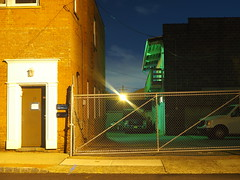 PA200031 (Matt_K) Tags: night nightphotography nightnightolympus micro43 mirrorless montclairnewjersey nightmoves