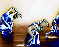 Dance ¬ 3409 (Lieven SOETE) Tags: young junge joven jeune jóvenes jovem feminine 女士 weiblich féminine femminile mulheres lady woman female vrouw frau femme mujer mulher donna жена γυναίκα девушка девушки женщина краснодар krasnodar body corpo cuerpo corps körper tänzer dancer danseuse tänzerin balerina ballerina bailarina ballerine danzatrice dançarina sensual sensuality sensuel sensuale sensualidade temptation sensualita seductive seduction sensuell sinnlich