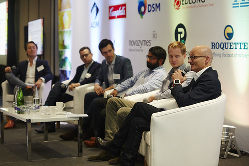 2019_FFT_DAY_1_SPEAKERS&PANEL_062
