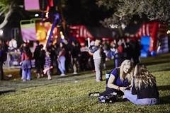 D72362_060 (unlvalumni) Tags: homecoming festival alumniassociation lasvegas nevada
